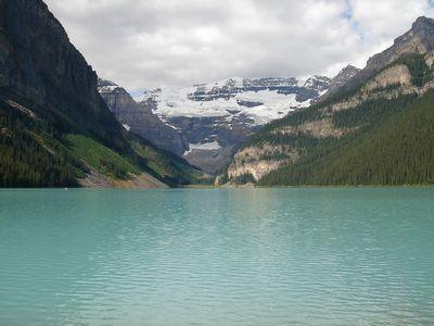 Canada39.jpg