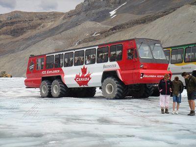 Canada44.jpg
