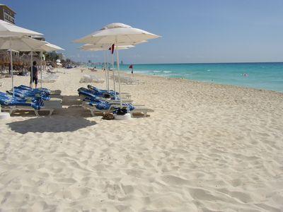 Cancun10.jpg