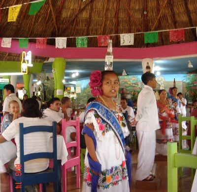 Cancun12.jpg