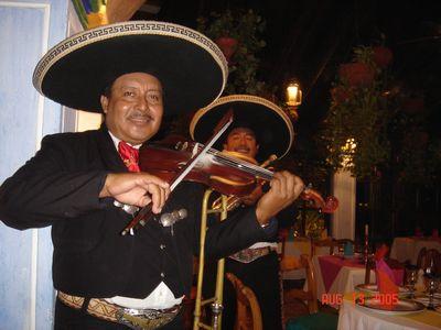 Cancun5.jpg