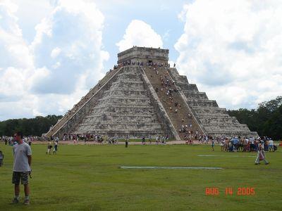 Cancun6.jpg