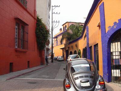 Cuernavaca5.jpg