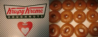 Dougnuts.jpg