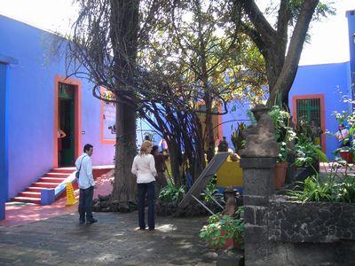 Frida8.jpg