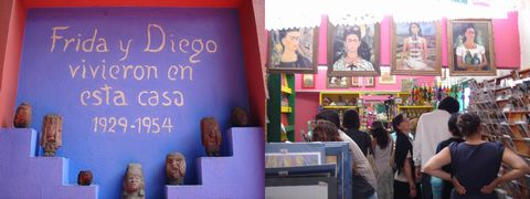 Frida9.jpg