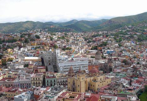 Guanajuato1.jpg