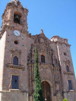 Guanajuato11.jpg