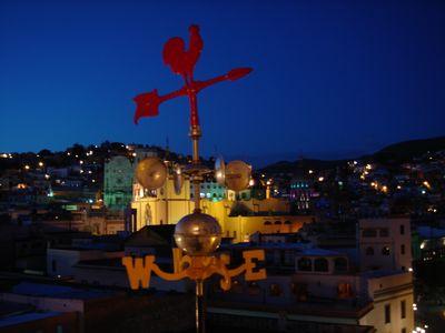 Guanajuato18.jpg