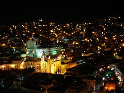 Guanajuato19.jpg