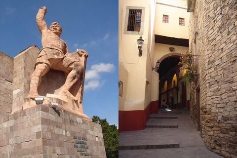 Guanajuato2.jpg