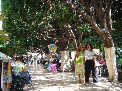 Guanajuato28.jpg