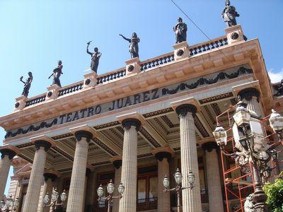 Guanajuato3.jpg