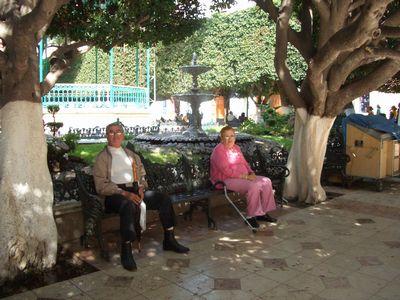 Guanajuato31.jpg