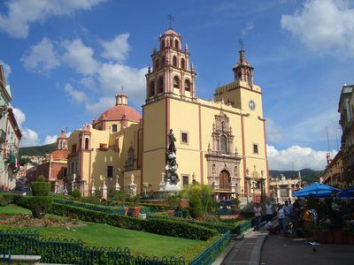 Guanajuato32.jpg