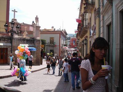 Guanajuato35.jpg