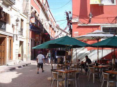Guanajuato36.jpg