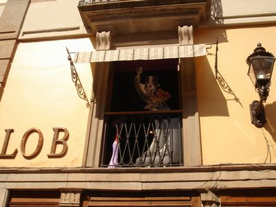Guanajuato37.jpg