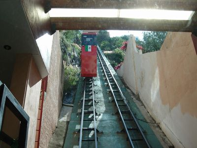 Guanajuato38.jpg