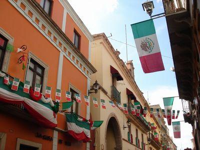 Guanajuato39.jpg