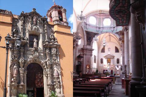 Guanajuato4.jpg