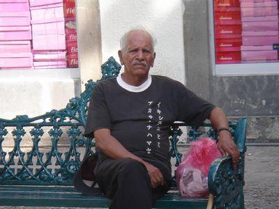 Guanajuato40.jpg