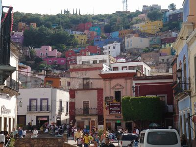 Guanajuato42.jpg