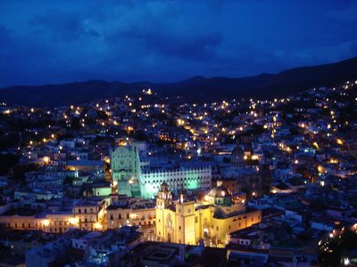 Guanajuato43.jpg