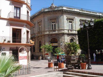 Guanajuato6.jpg