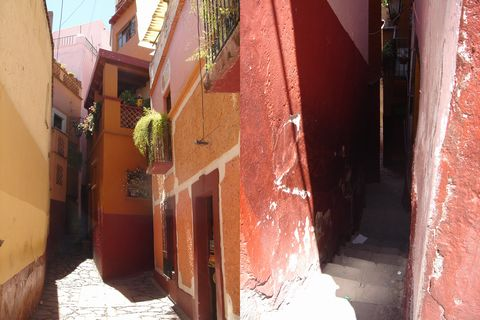 Guanajuato7.jpg