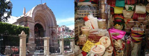 Guanajuato8.jpg