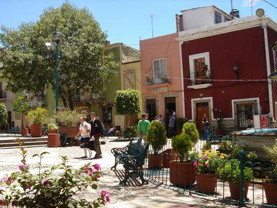 Guanajuato9.jpg