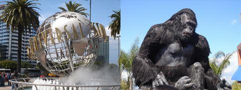 L.A.1.jpg