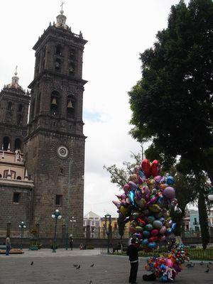 Puebla1.jpg