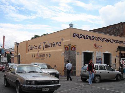 Puebla10.jpg