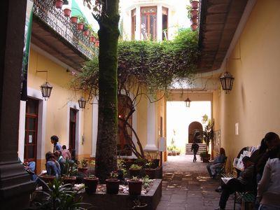 Puebla2.jpg