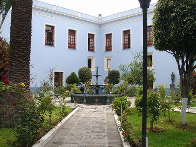 Puebla3.jpg