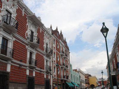 Puebla4.jpg
