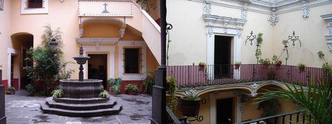 Puebla6.jpg