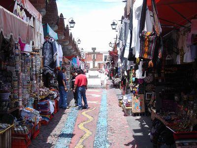 Puebla8.jpg