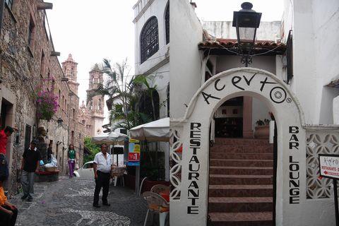 Taxco11.jpg