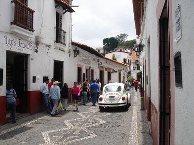 Taxco12.jpg