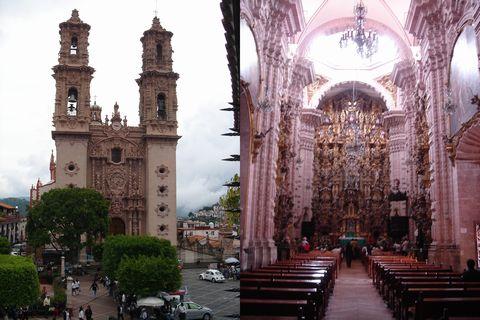 Taxco2.jpg