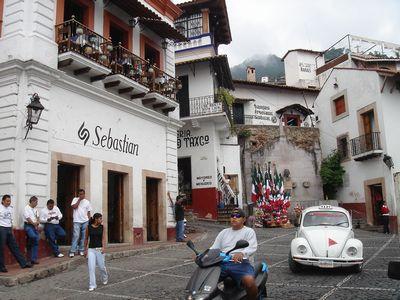 Taxco3.jpg