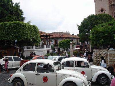 Taxco5.jpg