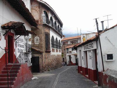Taxco6.jpg