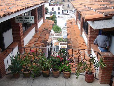 Taxco9.jpg