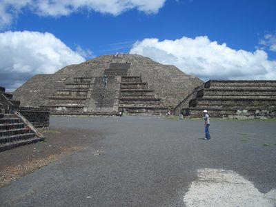 Teotihuacan5.jpg
