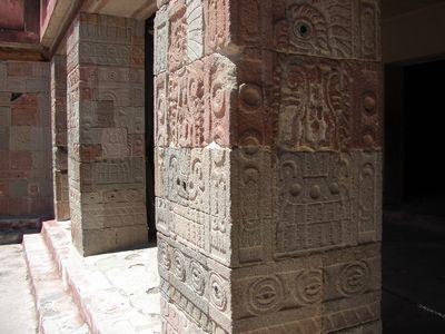 Teotihuacan7.jpg