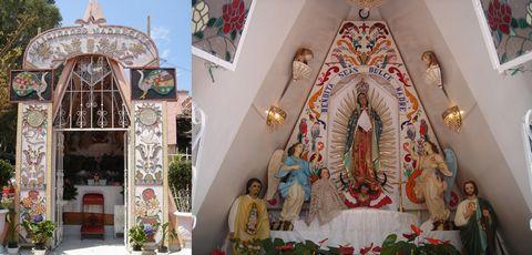 Xochimilco3.jpg